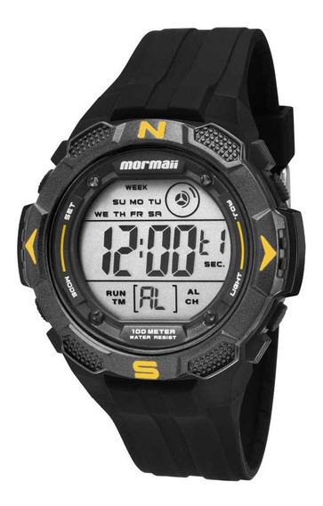 Relógio Mormaii Mo2908/8y