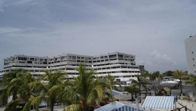 Ltr Vende Hermoso Apartamento En Tucacas Cod 292497