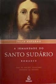 A Irmandade Do Santo Julia Navarro