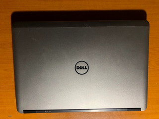 Ultra Dell Latitude E7440. Intel I7, 16 Gb Ram, 480 Gb Ssd