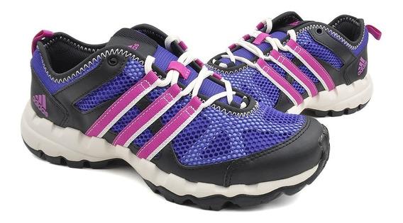 Tênis adidas Sports Hiker - Trilha Trekking