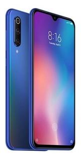 Smartphone Xiaomi Mi 9 Se