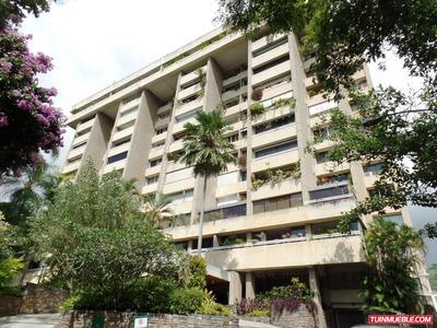Apartamentos En Venta 17-9205 Rent A House La Boyera
