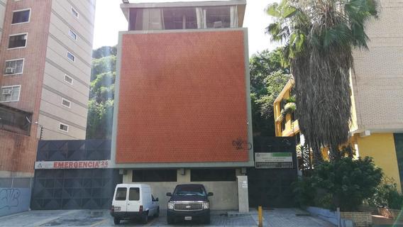 Negocio Colinas De Bello Monte Mls #20-852 0426 5779253