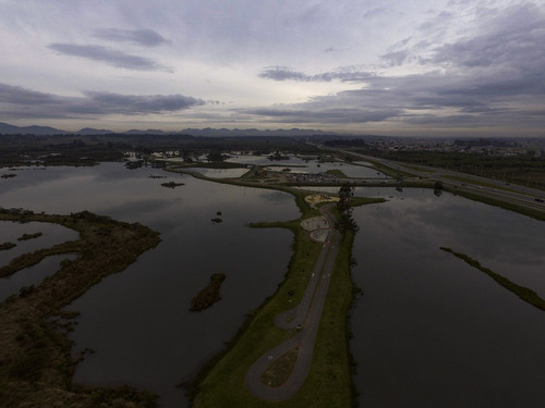 Imagem 1 de 5 de Fotos E Filmagens Aéreas Com Drone