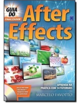 After Effects - Guia Do Finalizador