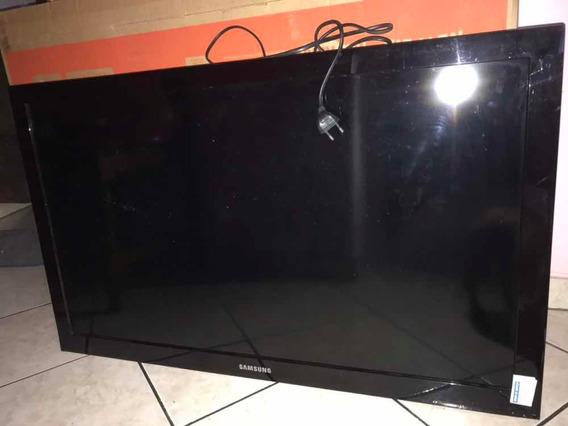 Tv Samsung Modelo (ln40d503f7g)