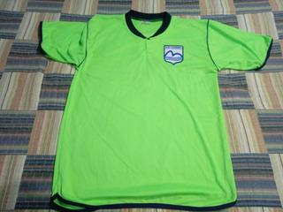 Camisa Time Rio De Janeiro Rio Rj