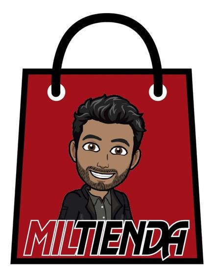 Envío - Miltienda