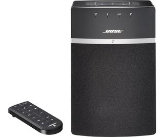 Bose Soundtouch 10, Bluetooth, Wi Fi!!