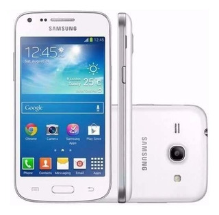 Smartphone Samsung Galaxy Core Plus - Sm G3502t