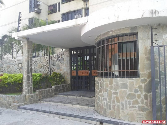 Apartamentos En Venta Res Albarrobo San Jacinto 04125078139