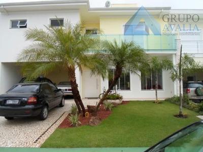 Casa Residencial À Venda, Bairro Inválido, Cidade Inexistente - Ca0633. - Ca0633