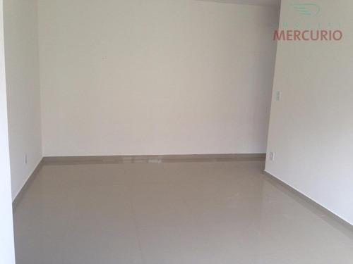 Apartamento Com 2 Dormitórios, 67 M² - Venda Por R$ 160.000,00 Ou Aluguel Por R$ 700,00/mês - Jardim Das Orquídeas - Bauru/sp - Ap1630