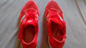 Tênis adidas Adios Boost 3