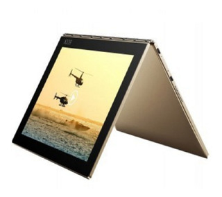 Laptop Lenovo 2en1 Yogabook 10.1