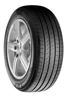 Llanta 225/55 R19 Pirelli P7 All Season+ 99h