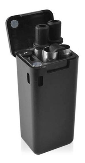 Plegable Bebida Paja Plegables Reutilizable Pajas Con