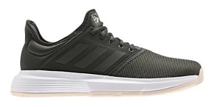 Zapatillas adidas Gamecourt Ee3814