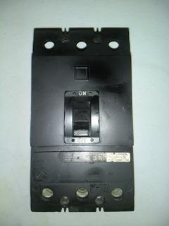 Pastilla Termo-magnetica 225amp Antes $1650