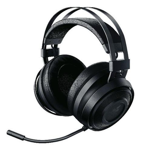 Audífonos Inalámbricos Razer Nari Essential