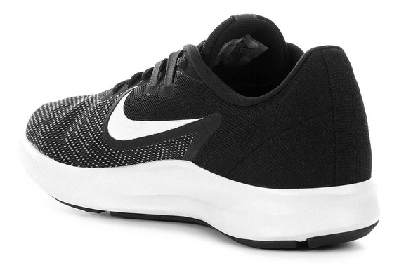 Tênis De Corrida Nike Original: Dowshifter 9