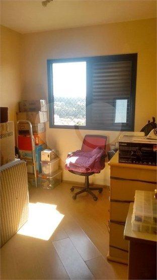 Apartamento No Butantã - 2 Dormitórios - 2 Vagas - Financiamento E Fgts. - 273-im392886