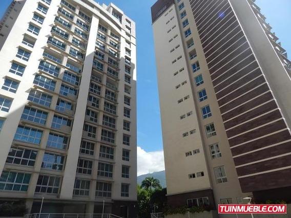 Apartamentos En Venta Cjj Cr Mls #18-12704 04241570519