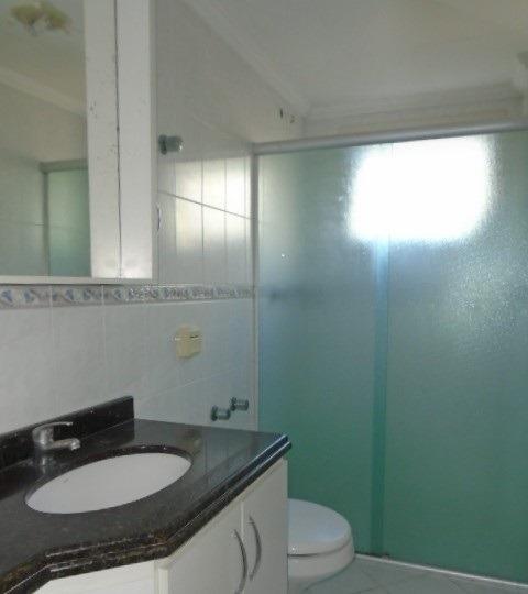 Apartamento Próximo Do Centro De Bento Gonçalves