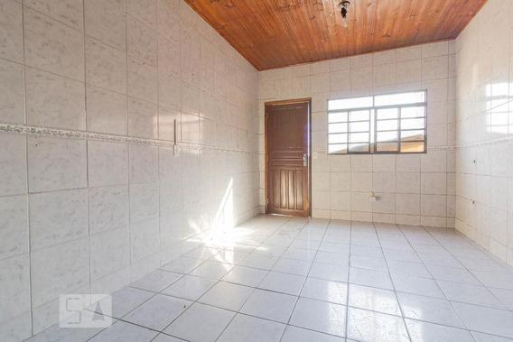 Casa Com 2 Dormitórios E 1 Garagem - Id: 892963284 - 263284