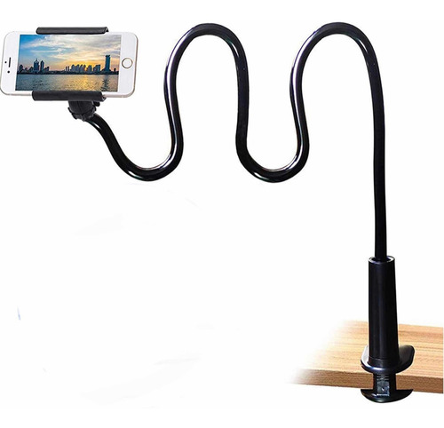 Soporte Universal Flexible Para Teléfono Móvil Cod L1-100cm