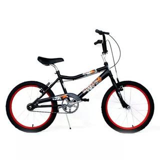 Bicicleta Bmx Dark R20 Liberty Tienda Drowse!