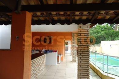 Casa Residencial Para Venda E Locação, Jardim Das Palmeiras, Itapecerica Da Serra. - Ca0884