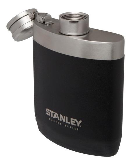 Petaca Stanley Master 236ml Irrompible