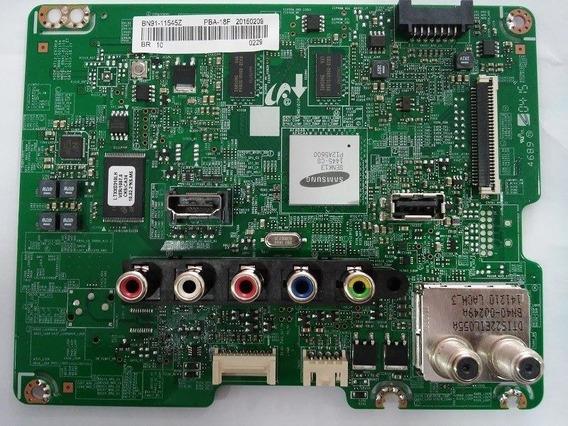 Placa Principal Tv Samsung Lt28d310 Bn41-02119a
