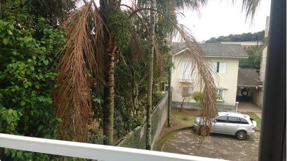 Casa Para Venda Em Arujá, Jardim Joia, 2 Dormitórios, 1 Suíte, 1 Banheiro, 2 Vagas - 2352
