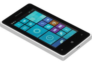 Celular Lumia 435 Rm-1068 8gb Original Vitrine