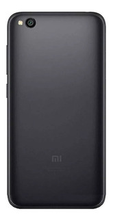 Xiaomi Redmi Go Dual Sim 16 Gb + Brindes