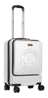 Valija Nicole Lee Usa - Carry-on Lg1518
