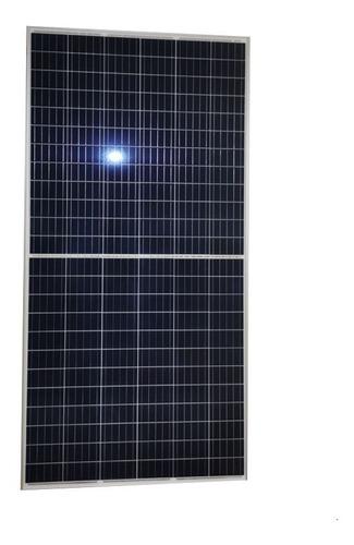 Panel Solar Trina Policristalino 144celdas 345w Envio Gratis