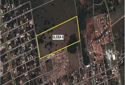 Terreno-campo Grande-parque Residencial Rita Vieira | Ref.: 3-im74588 - 3-im74588