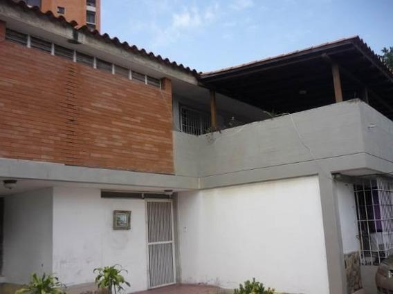 Casas En Barquisimeto Av Venezuela Flex N° 20-136, Lp