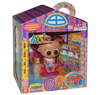 Descargador Atole Doll Edicion En Español Por Ksimerito