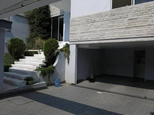 Casa En Tecamachalco
