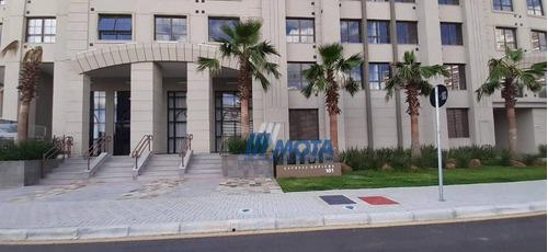 Sala Para Alugar, 31 M² Por R$ 990,00/mês - Cristo Rei - Curitiba/pr - Sa0024