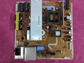 Placa Da Fonte Tv Samsung Pl51d490 Bn44-00443a 100%
