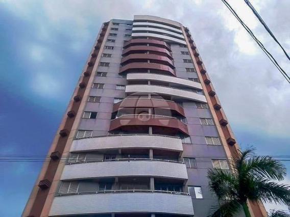 Apartamento - Residencial - 151180