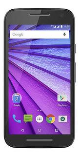 Celular Motorola Moto G3 3° Geração