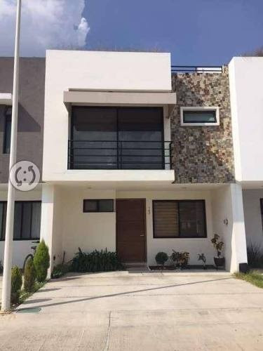 Se Vende Casa En Col. San Agustin