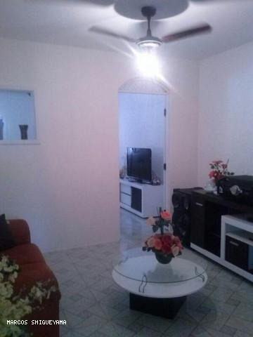 Casa Para Venda Em Salvador, Federação, 5 Dormitórios, 4 Banheiros, 1 Vaga - Vg2673_2-1163374